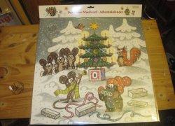 Weihnachten im TUZEX